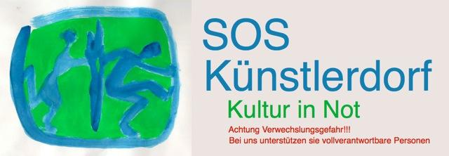 sos-kuenstlerdorf_logo_schmaler