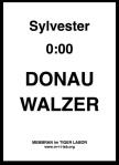 donauwalzer_4