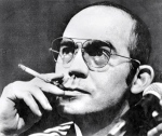 Hunter_S_Thompson-Portrait