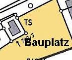 Plan_Bauplatz