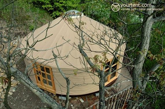 sky_yurt