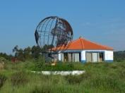 Institut für globale Friedensarbeit